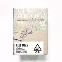 Heady - Blue Dream