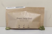 Fresh Daily Bud - Jilly Bean 14g