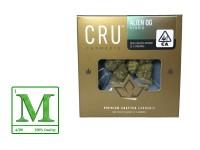 CRU - Alien OG